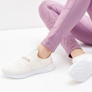 NWT Adidas Puremotion Adapt Women's Shoes